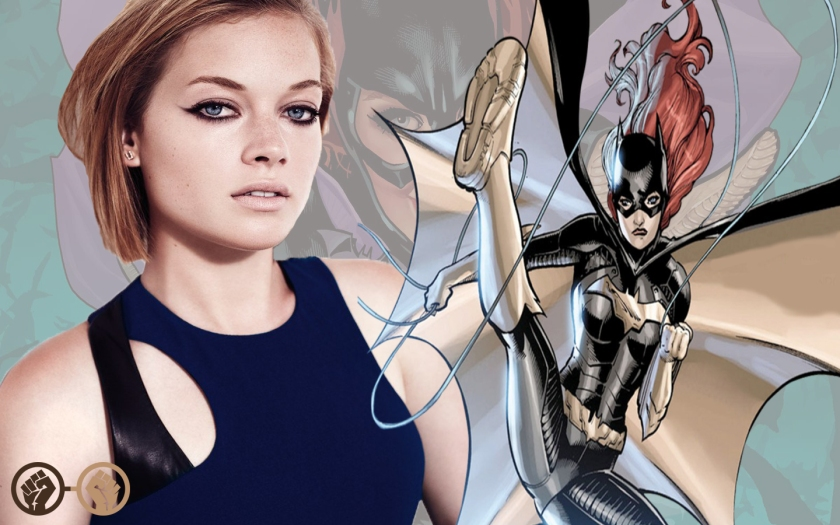 JaneLevy-Batgirl.jpg