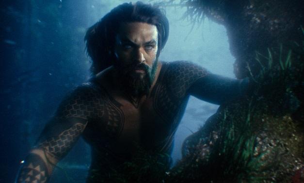 Justice-League-Aquaman-Jason-Momoa