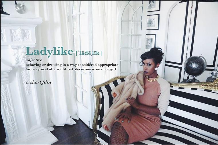 LadyLike4[1]