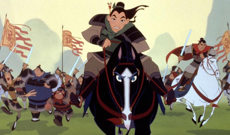 mulan_horseback