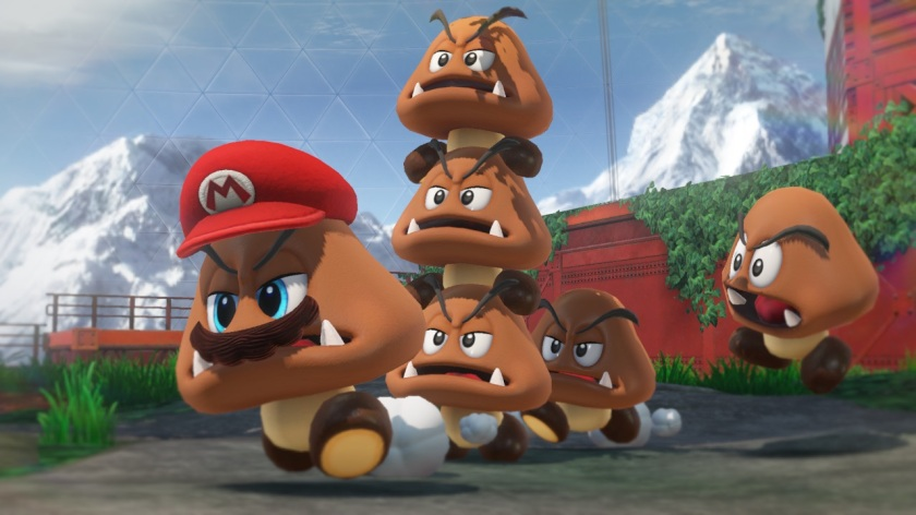Super-Mario-Odyssey-gameplay.jpg