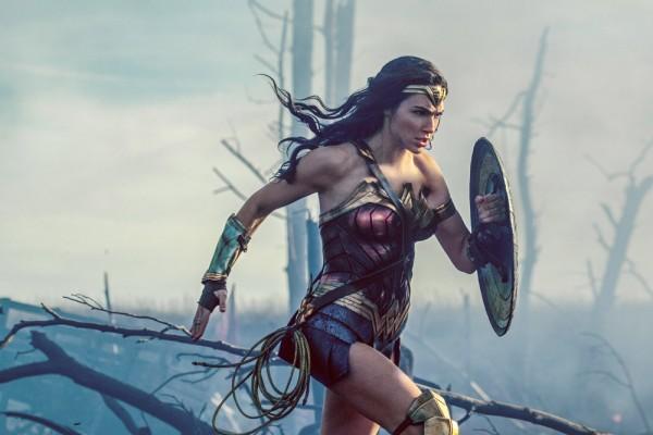 wonder-woman-movie-gal-gadot-social-600x400.jpg