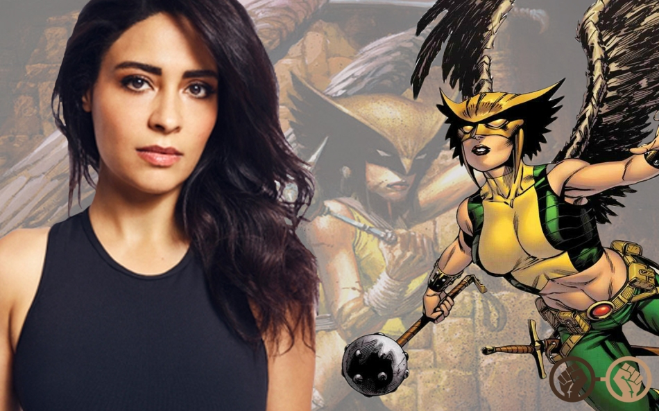 YasmineAlMassri-Hawkgirl.jpg