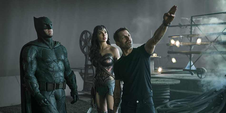 Zack-Snyder-with-Ben-Affleck-and-Gal-Gadot-on-the-set-of-Justice-League.jpg