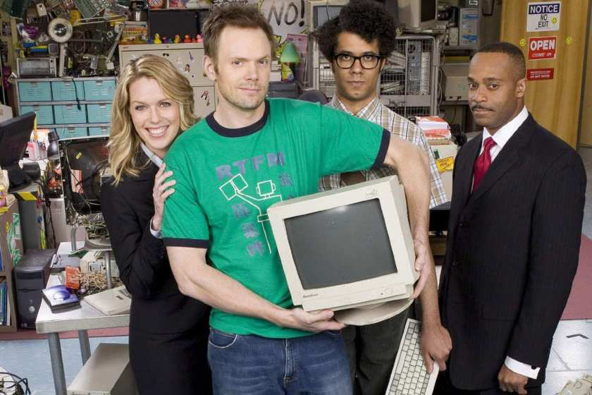 08-american-it-crowd.w710.h473.2x.jpg