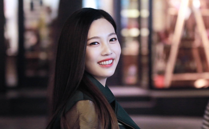 238653-red-velvet-joy-smile.jpg