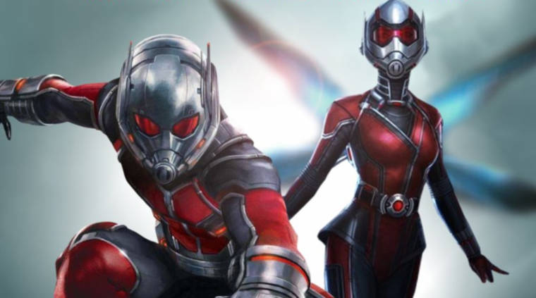 ant-man-and-the-wasp-1013134-1280x0.jpg