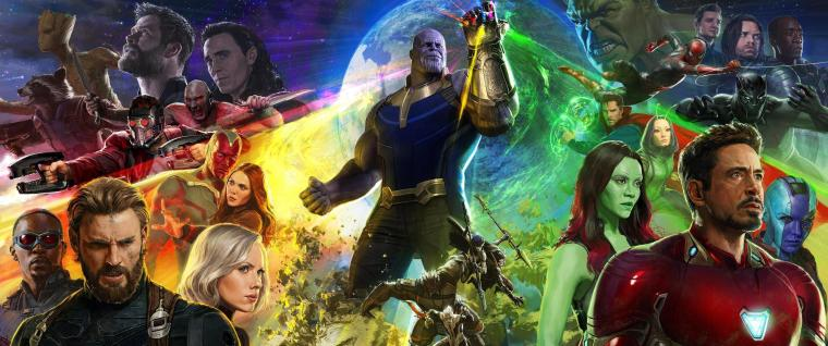 avengers-3-infinity-war-banner-story-spoliers-clues-1022009-1.jpg