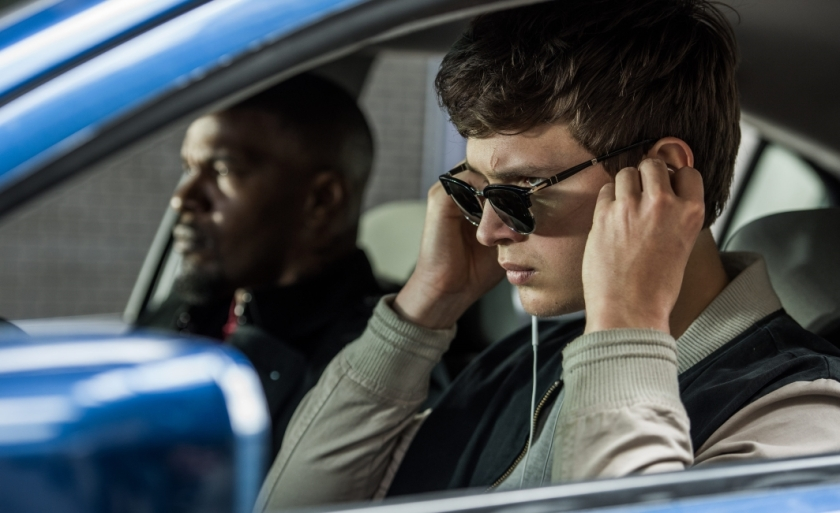 baby driver (2)