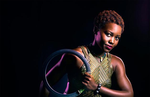 Black_Panther_Lupita_Nyongo-1