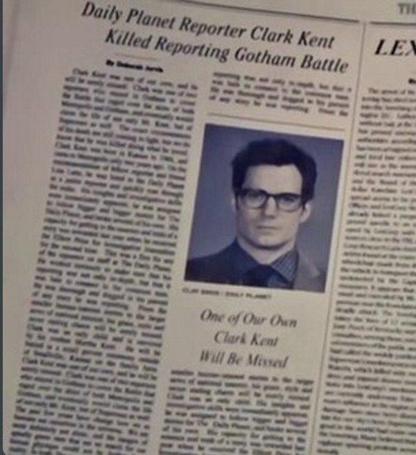 ClarkKentDeath-Movie.jpg
