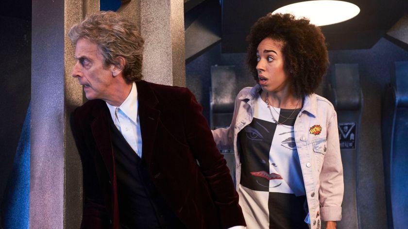 doctor-who-series-10-capaldi-mackie-bill