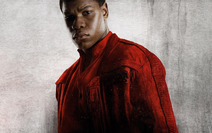 finn-2880x1800-star-wars-the-last-jedi-john-boyega-4k-8k-8843_720