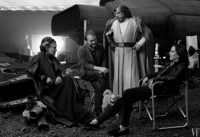 fisher-johnson-hamill-kennedy-vanity fair