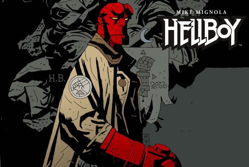 hellboy4_lg