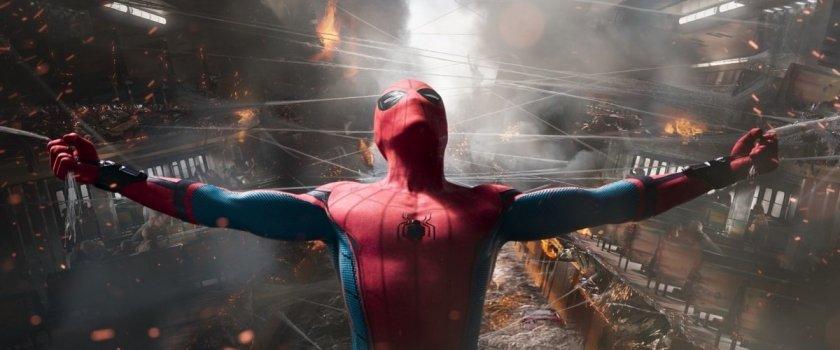 hero_SpiderMan-2017-1.jpg