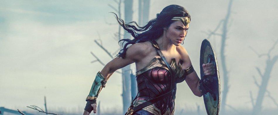 hero_Wonder-Woman-2017.jpg