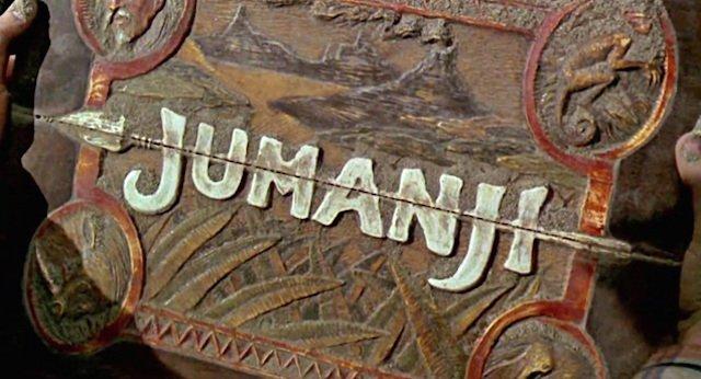 Jumanji64011.jpg