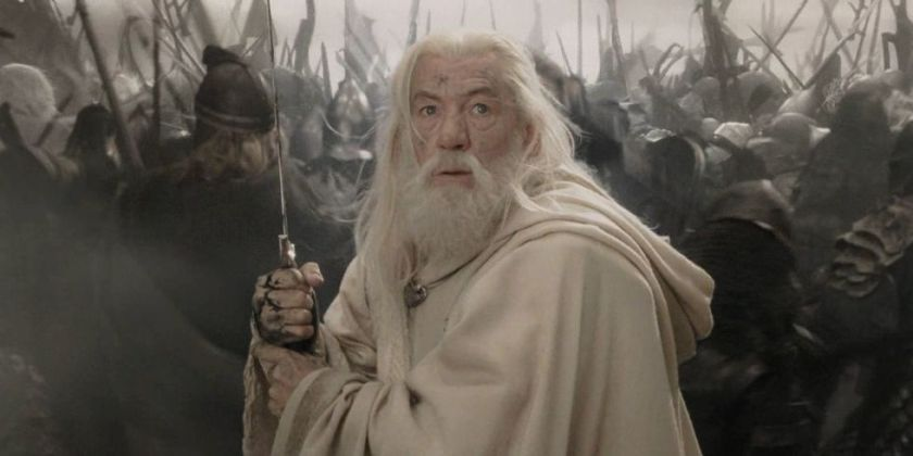 landscape-1453829346-gandalf-ian-mckellen-lord-of-the-rings.jpg
