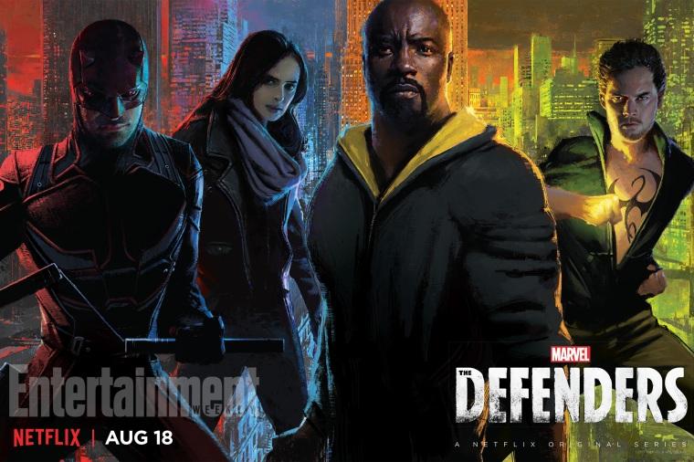 marvels-the-defenders-poster-art.jpg