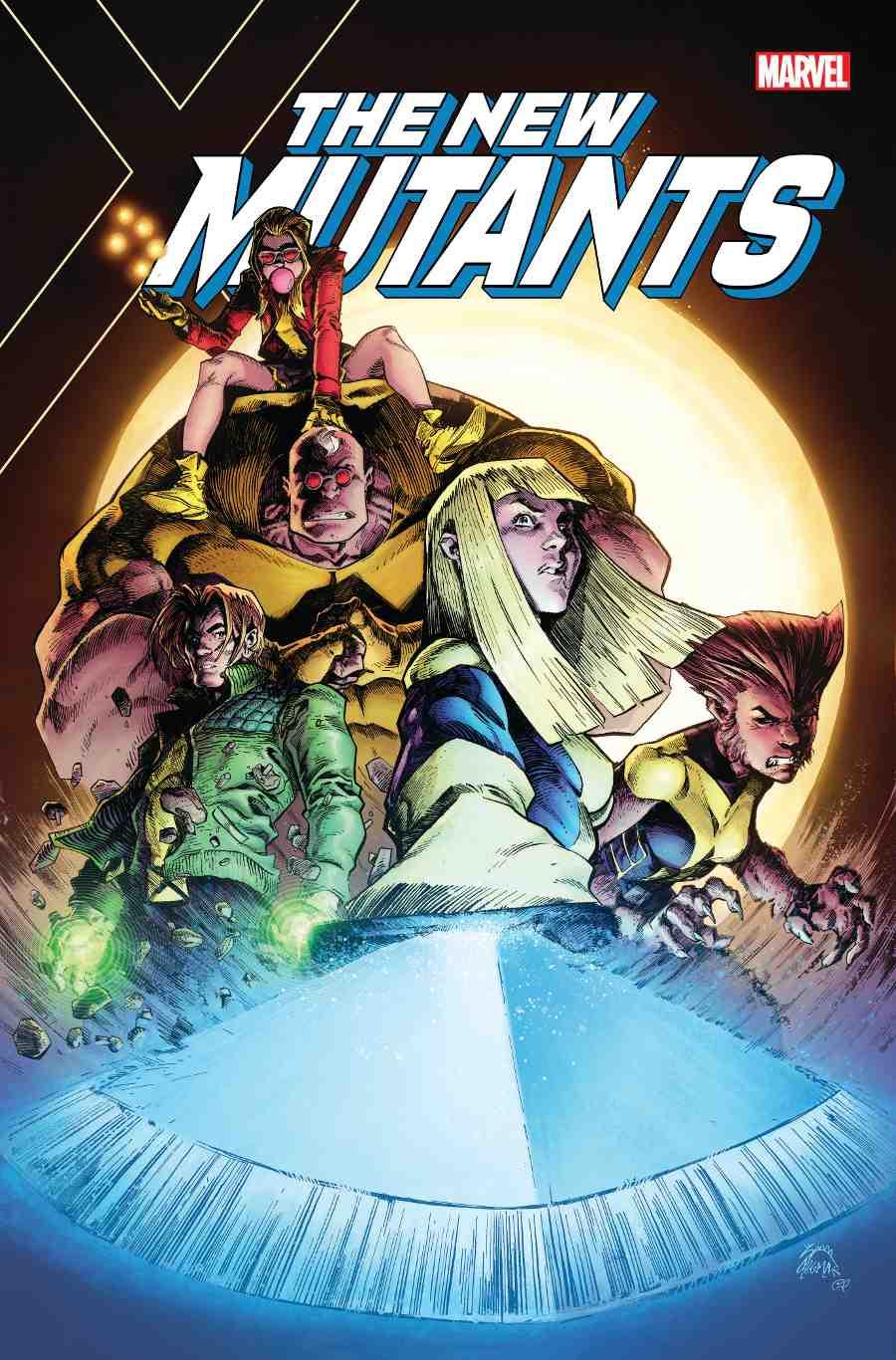 new-mutants-dead-souls-1-1062446.jpg