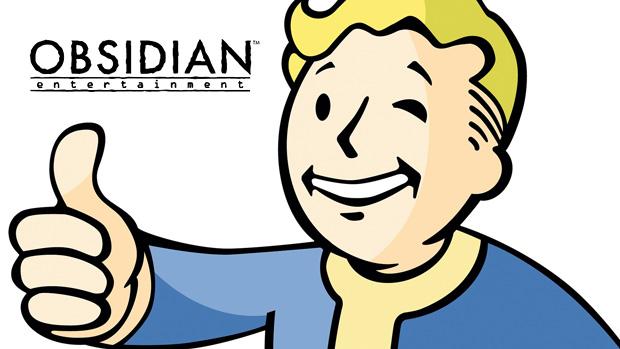 Obsidian-Entertainment-Fallout-Vault-Boy