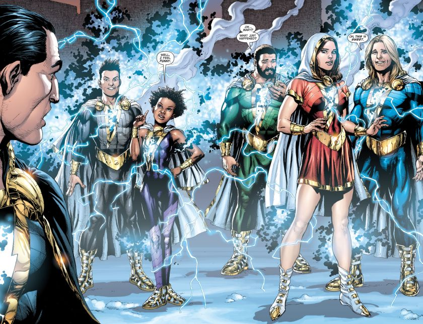 Shazam_Family_(Prime_Earth)_001.jpg