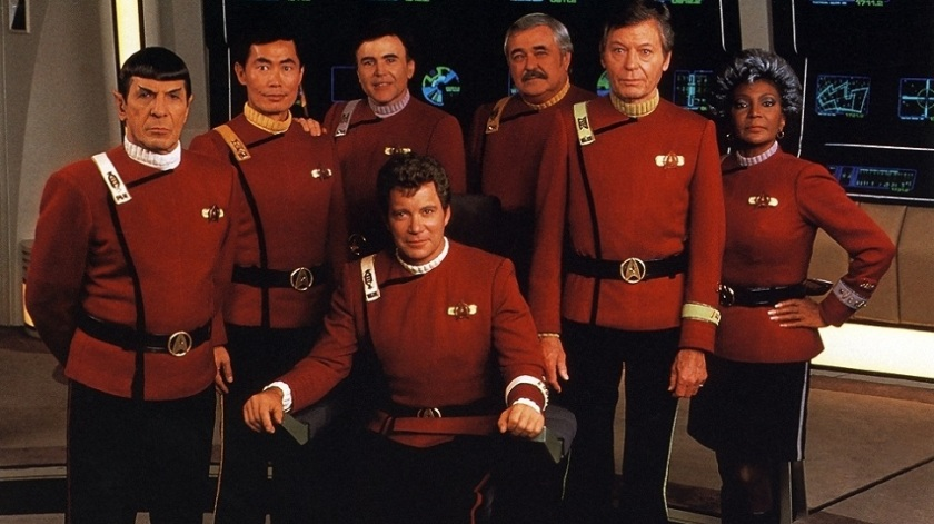 Star-Trek-Original-Crew-star-trek-the-movies-10920795-1000-715.jpg