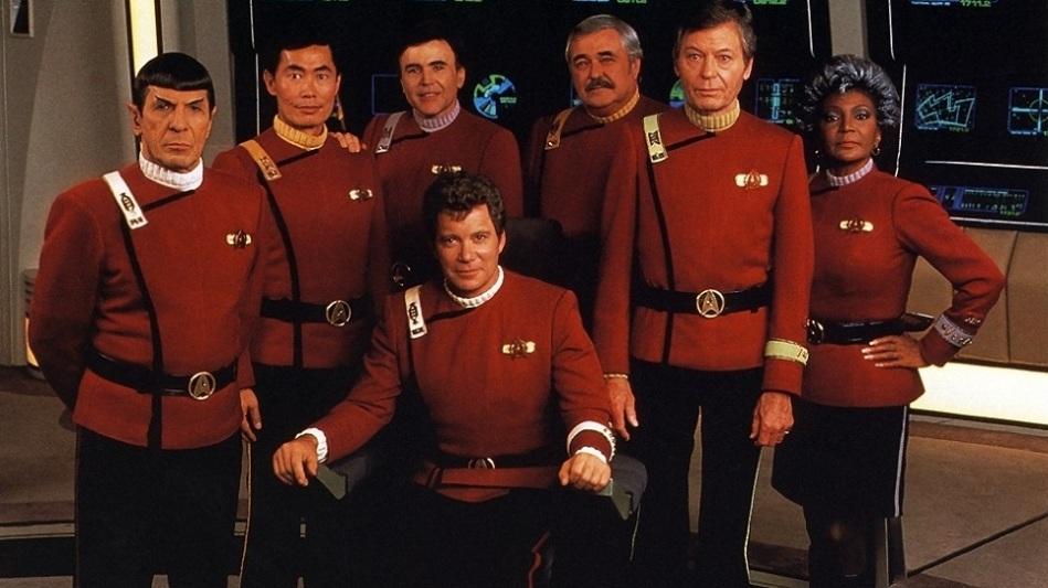 Star-Trek-Original-Crew-star-trek-the-movies-10920795-1000-715.jpg