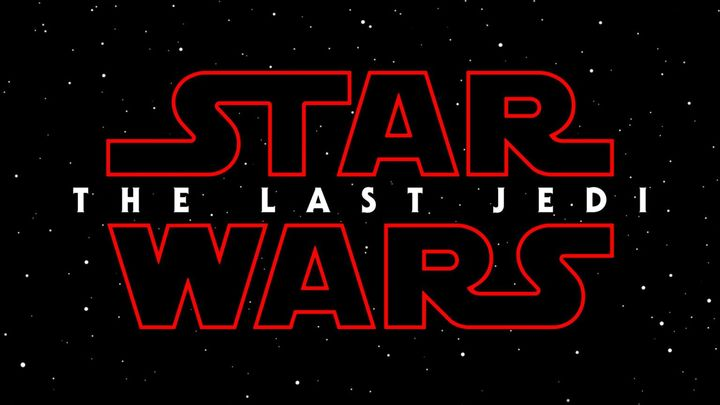 star-wars-the-last-jedi-disney-episode-viii_720