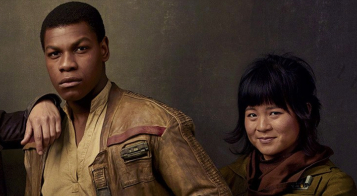 the-last-jedi-finn-rose-1010183-1280x0_720