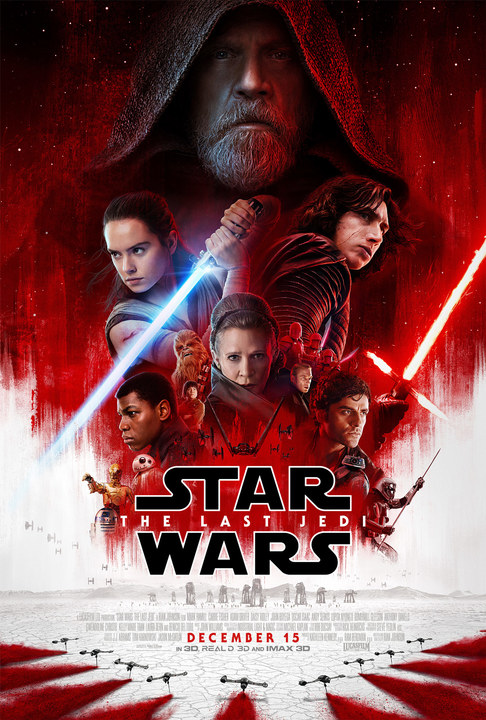 the-last-jedi-theatrical-blog_720