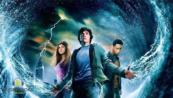 The-Lightning-Thief-Audiobook-Free-Percy-Jackson-Book-1.jpg