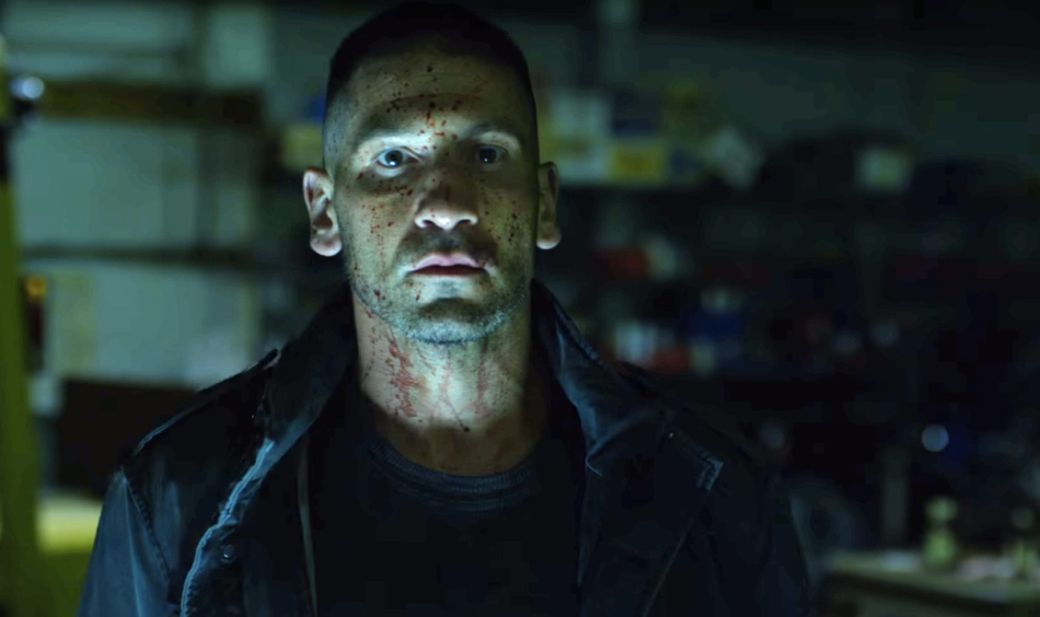 the-punisher