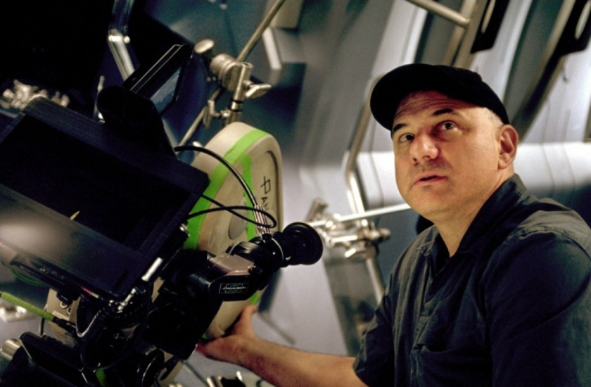 x-men-2-2003-tou-13-g.jpg