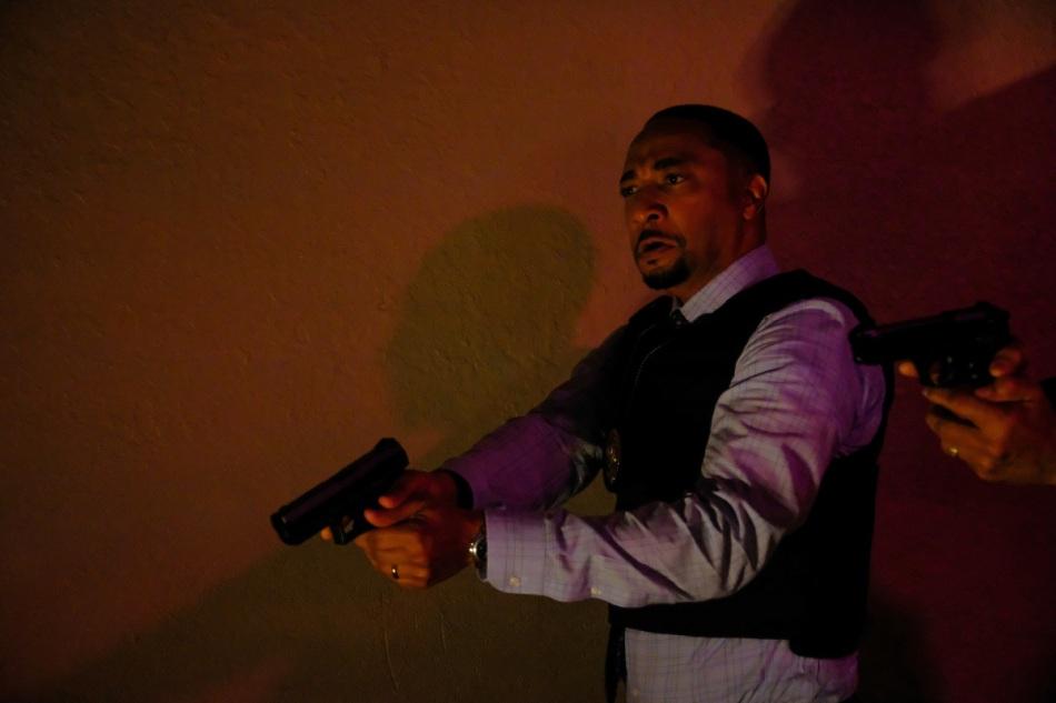 1x02-detective