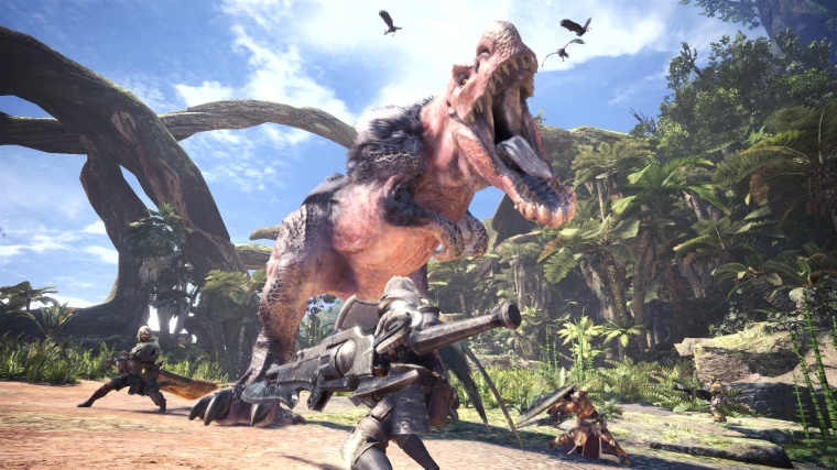 2nd-Monster-Hunter-World-Beta-Releases-Soon-is-PS4-PS-No-Required.jpg