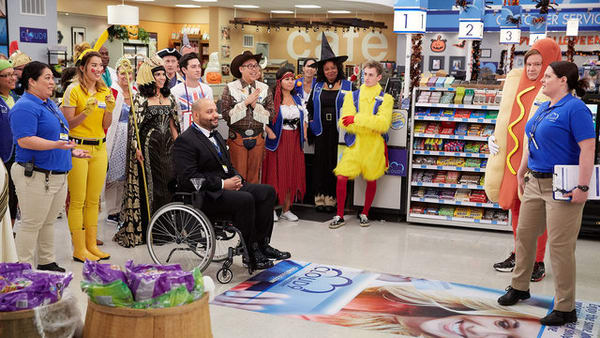 5-reasons-why-superstore-on-nbc-is-the-comedy-you-need-this-winter.jpg