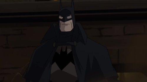 https://geeksofcolor.files.wordpress.com/2018/01/899b9-batman-gotham-by-gaslight-animated-feature-set-for-february-release-social.jpg?w=499&h=281