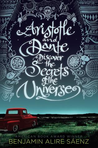 Aristotle&Dante.jpg