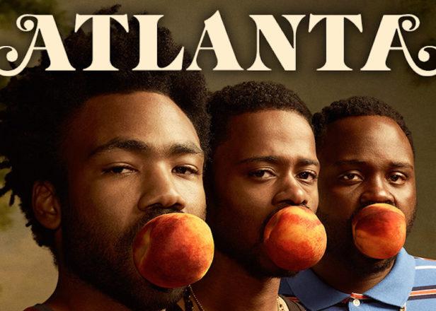 atlanta-tv-show-616x440.jpg