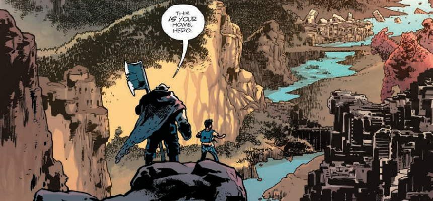 birthright-vol-1-homecoming-mikey-featured