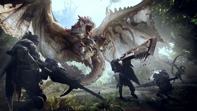 e3-2017-monster-hunter-world-looks-like-a-great-step-for-the_z7h3