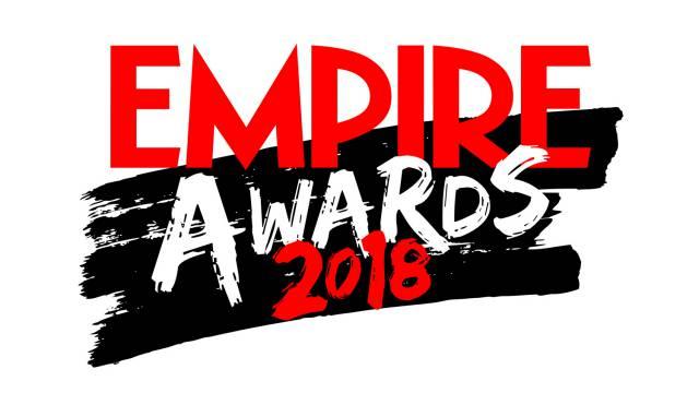 empireawards-2018