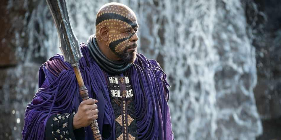 Forest-Whitaker-in-Black-Panther-movie.jpg