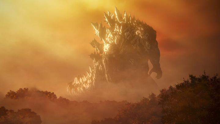Godzilla-Monster-Planet-Netflix[1]
