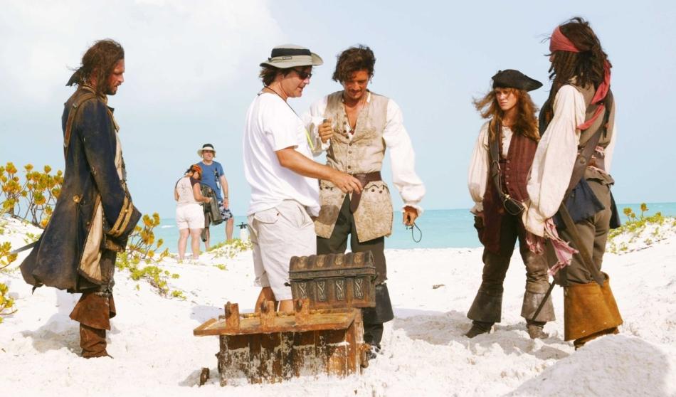 gore verbinski-pirates 2 (2)