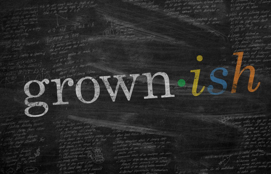 Grown-ish_intertitle.jpg