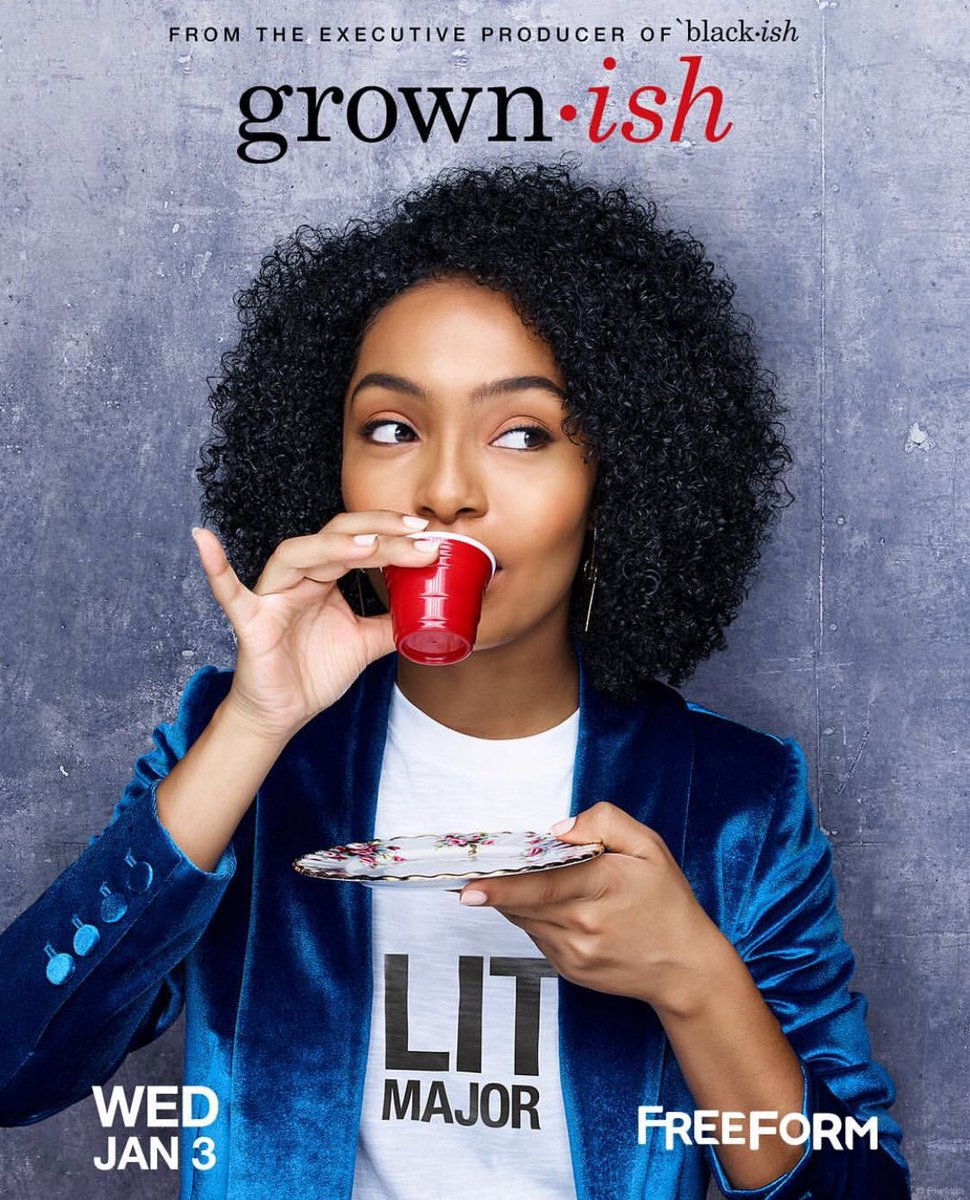 grownishs1