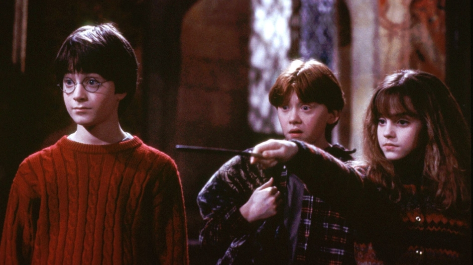 harry-potter-sorcerers-stone (2)